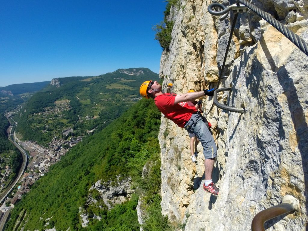 via-ferrata-guinguette-hostiaz