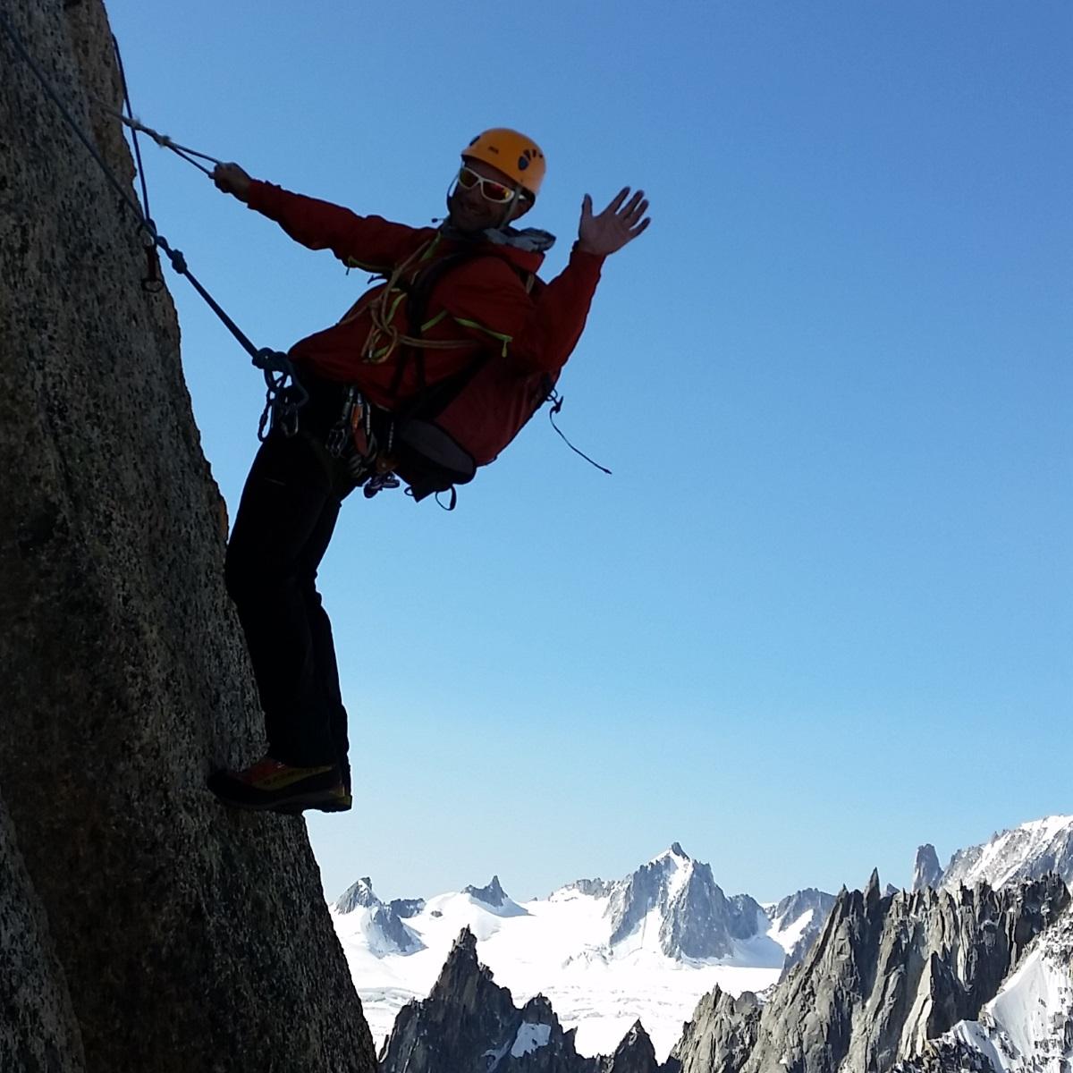 stephane-moniteur-escalade-canyoning