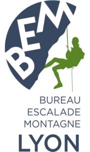 logo-bureau-escalade-montagne-lyon