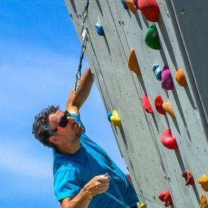 raphael-jochaud-moniteur-escalade-canyoning