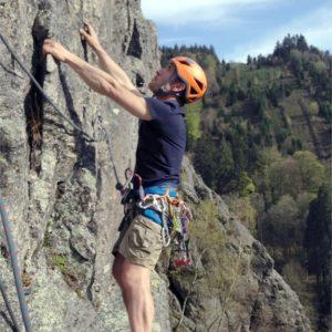 sylvain-conod-moniteur-escalade-canyoning
